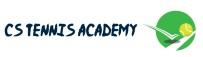 CS Tennis Academy